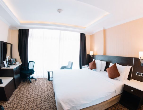 BEST_WESTERN_HOTEL_BY_ARON_SIMENEH-7068