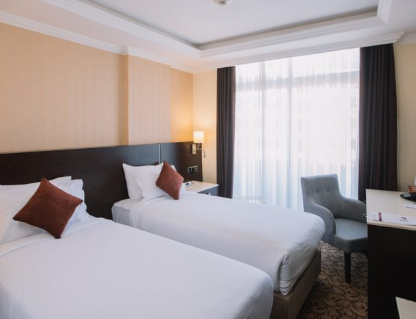 Best_Western_PlusHotel_Addis_Ababa_Bed_Rooms (1)