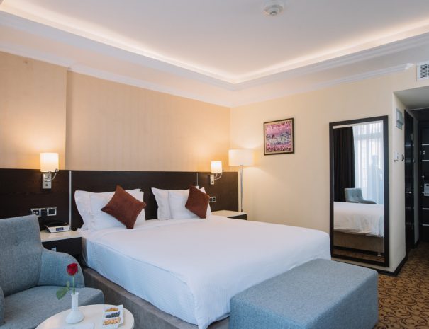 Best_Western_PlusHotel_Addis_Ababa_Bed_Rooms (14)