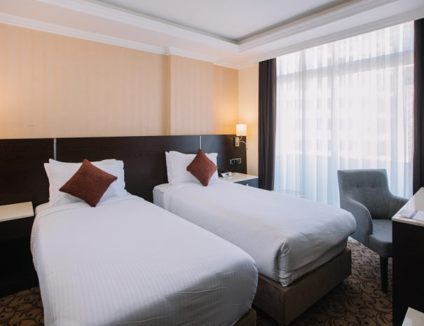 Best_Western_PlusHotel_Addis_Ababa_Bed_Rooms (2)