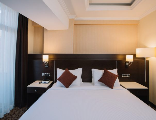 Best_Western_PlusHotel_Addis_Ababa_Bed_Rooms (20)