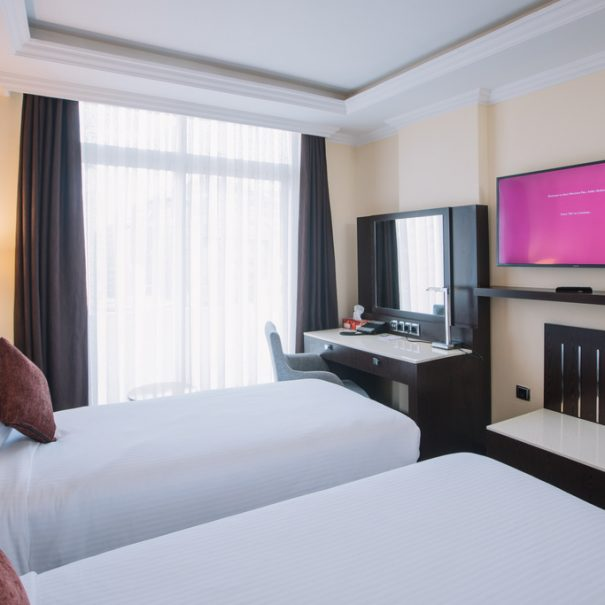 Best_Western_PlusHotel_Addis_Ababa_Bed_Rooms (7)