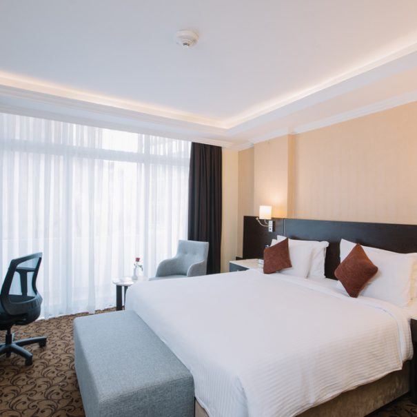 Best_Western_PlusHotel_Addis_Ababa_Bed_Rooms (9)