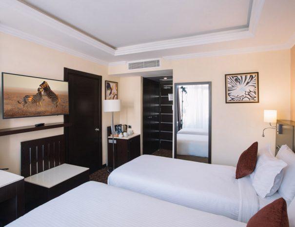Best_Western_PlusHotel_Addis_Ababa-(66)
