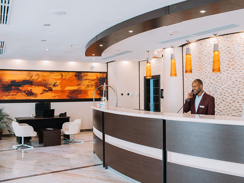 Best_Western_Plus_Hotel_Addis_Ababa_fornt_page_01