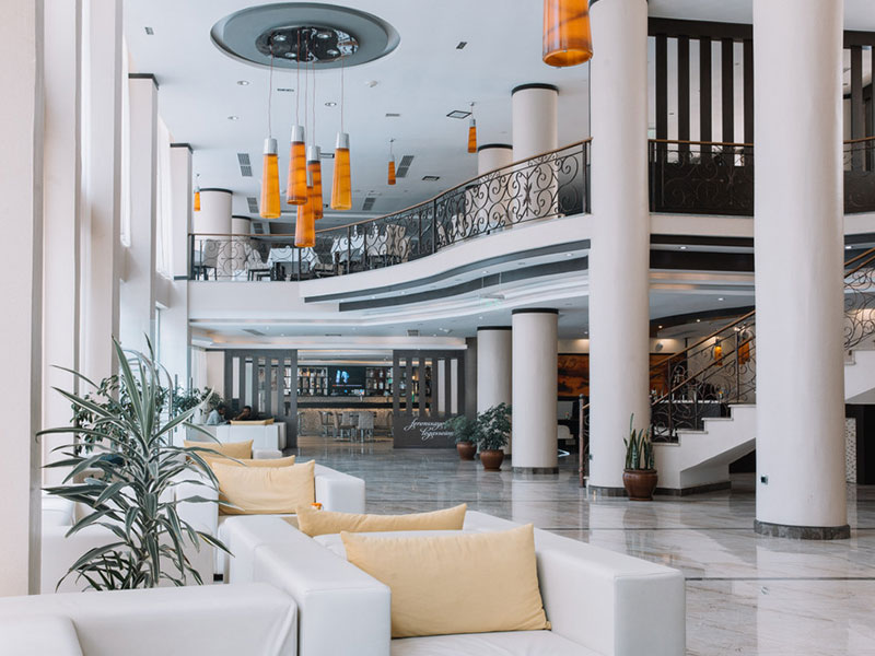 Best_Western_Plus_Hotel_Addis_Ababa_fornt_page_02