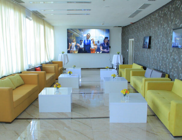 Best_Western_Plus_Hotel_Addis_Ababa_fornt_page_03