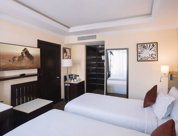 Best_Western_Plus_Hotel_Addis_Ababa_fornt_page_05