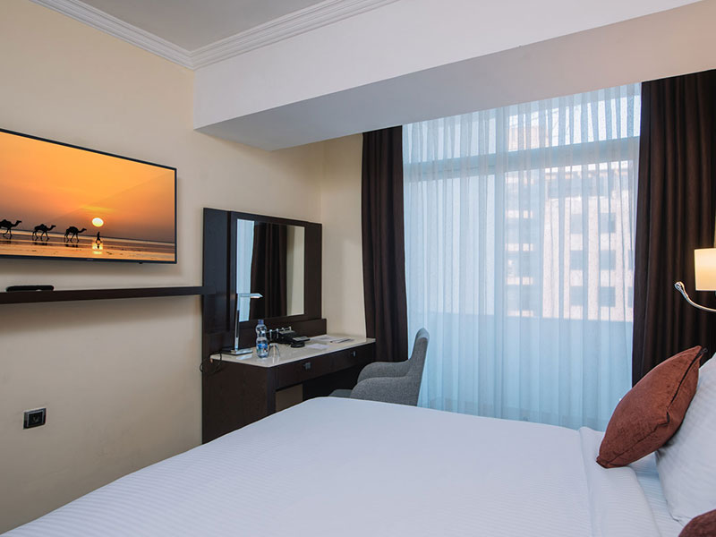 Best_Western_Plus_Hotel_Addis_Ababa_fornt_page_06