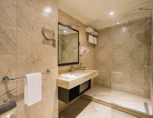 Best_Western_Plus_Hotel_Addis_Ababa_fornt_page_07