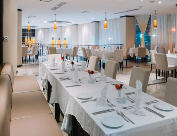 Best_Western_Plus_Hotel_Addis_Ababa_fornt_page_09