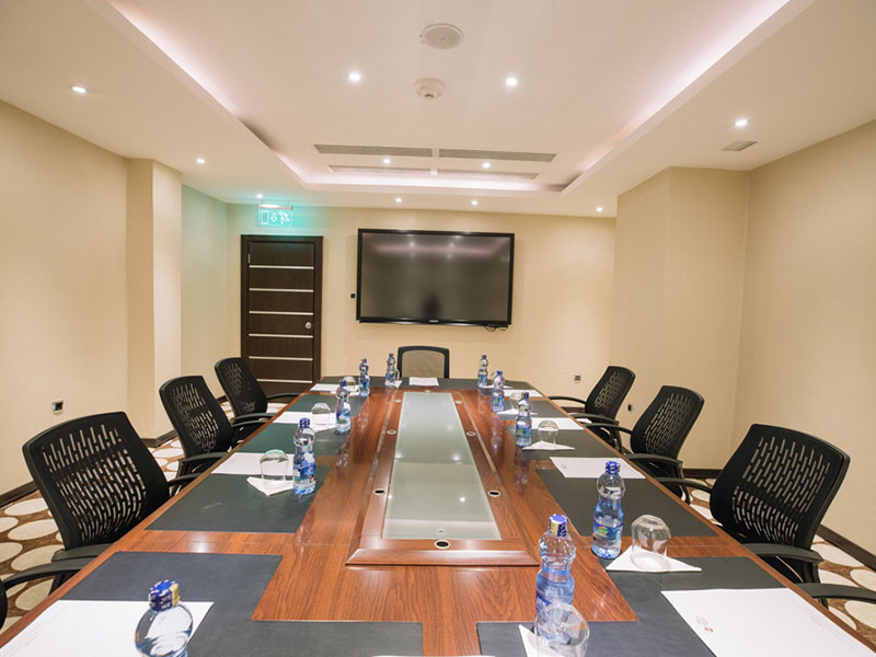 Best_Western_Plus_Hotel_Addis_Ababa_fornt_page_13